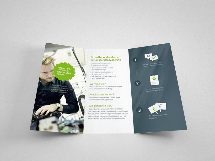 Corporate_design_hamburg_folder_mworks02