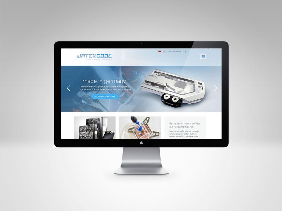 Corporate_design_hamburg_watercool_wedesign