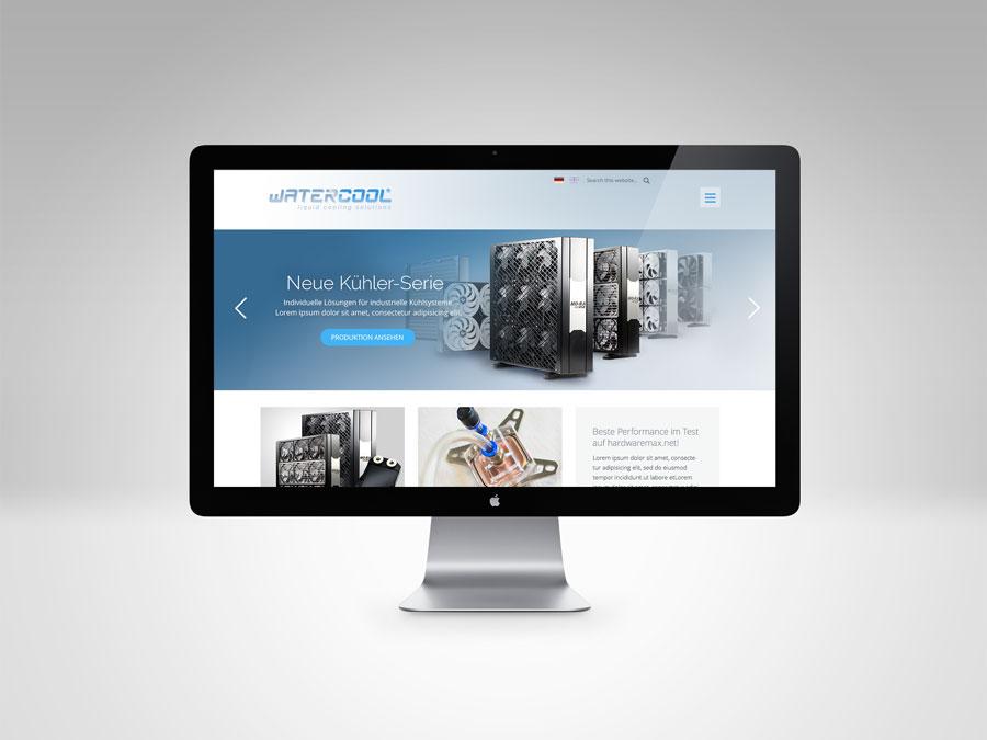Corporate_design_hamburg_watercool_wedesign2