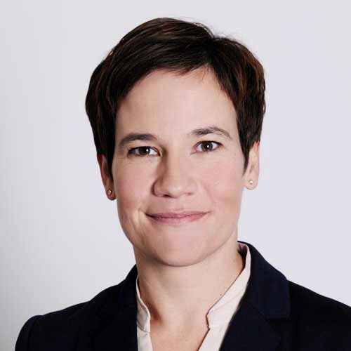 Susanne Dröber, Mworks GmbH
