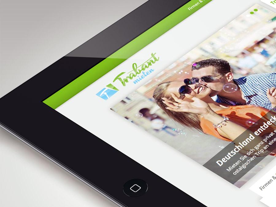 Webdesign_hamburg_trabant_mieten