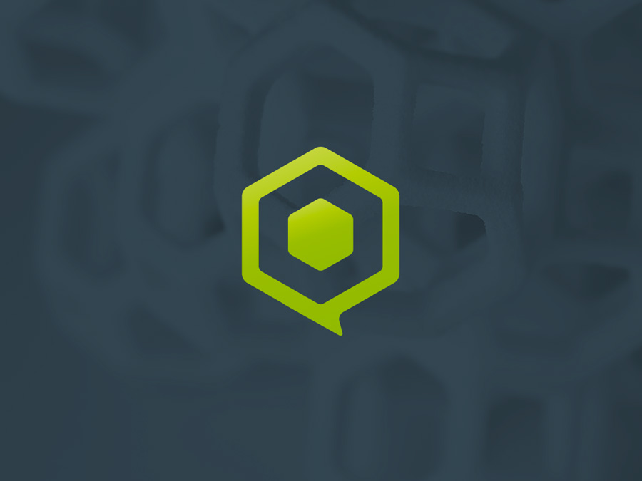 Webdesign_logo_hamburg_mworks